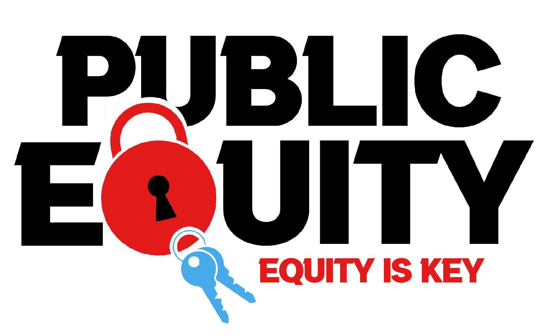 Public Equity Logo